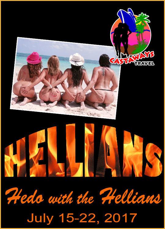 hellians-2017