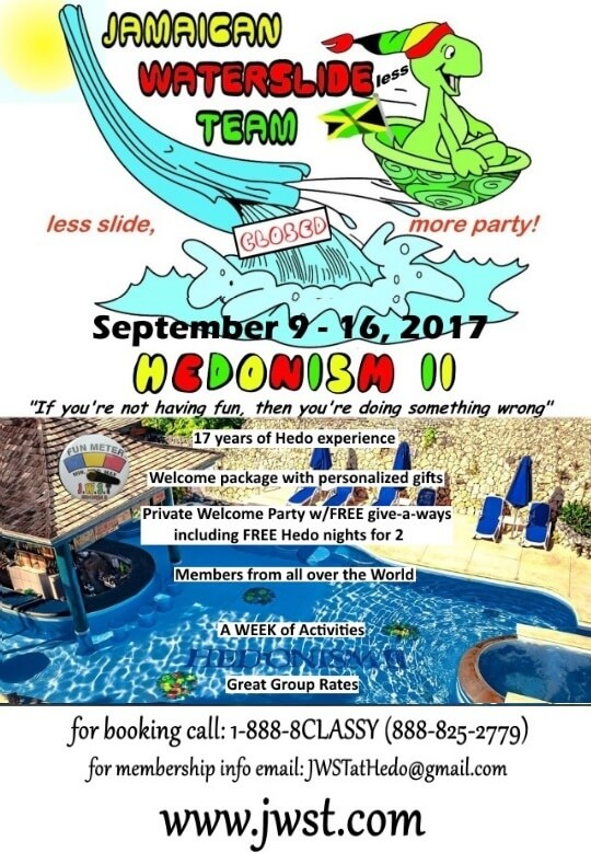 jamaican-waterslide-2017