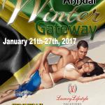 luxury-lifestyles-annual-getaway