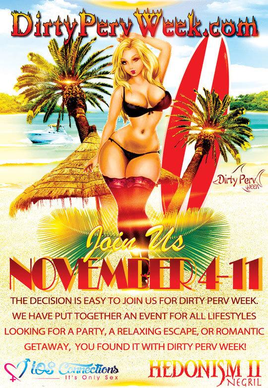 preview-full-november-17-dirty-perv-week