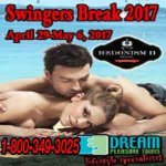 swingers-Break