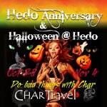 CharTravel_AnnivHallowee#36