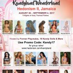 New kandyland-web-flyer-062817