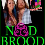 Nodo Brood 2