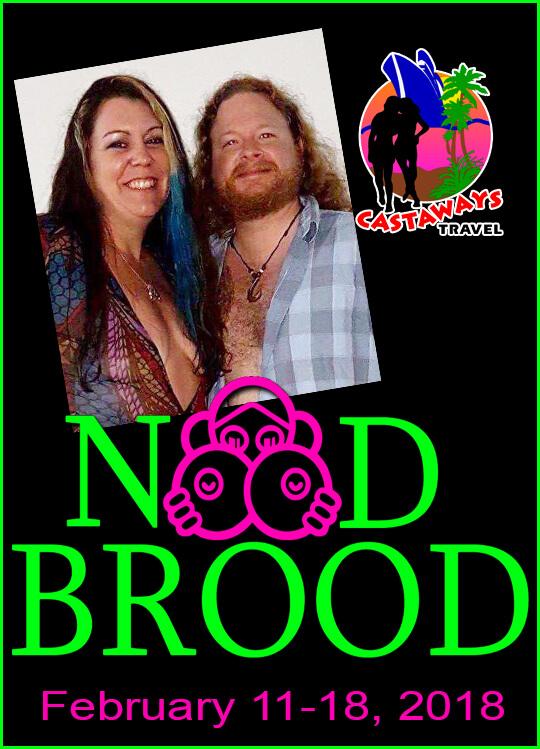 Nodo Brood 2
