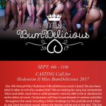 bumdelicious-2017