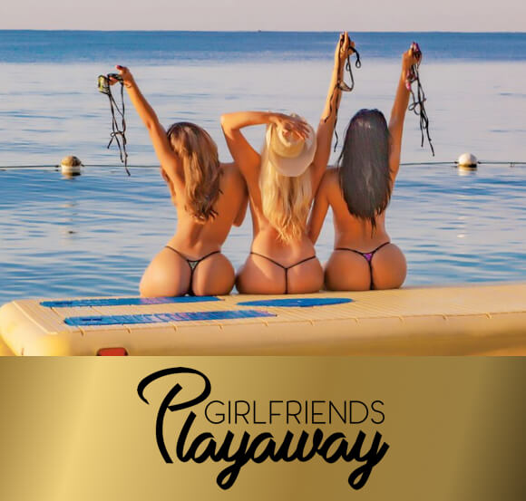 girlfriends-playaway