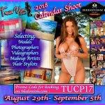 tease-um-calendar-shoot