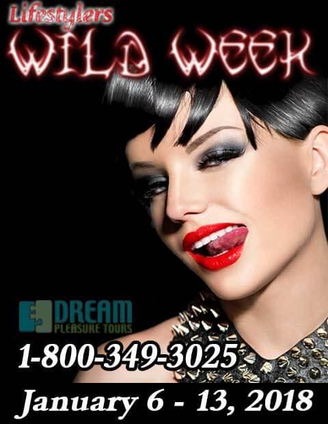 wildweek2018