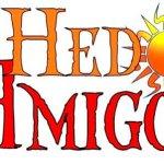 HedoAmigosLogo (2)