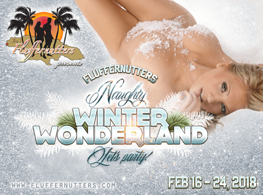 fluffernutter-winter-wonderland