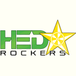 hedo-rockers-jamaica-style-v6.1 - 300x300
