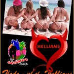 hellian2