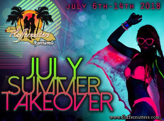 JulyTakeover2018_HedoEvent