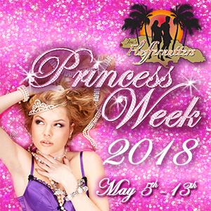 PrincessWeek2018_HedoEvent_thumb_300x300