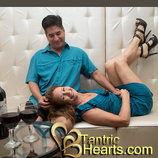 tantric-hearts-2