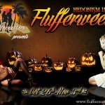 Flufferween2018_HedoEvent
