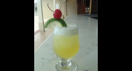 jamaica-delight