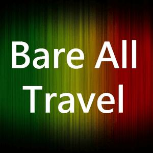 BareAllTravel-300px