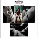 KINK Week