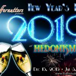 NewYear2019_HedoEvent