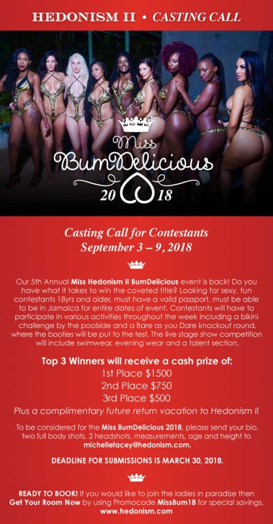 bumdelicious-casting-call-2018-web
