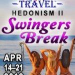 TTV_Hedo_SwingBreakAPR14