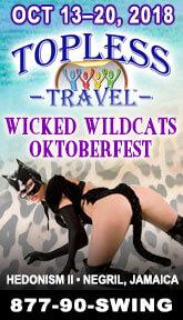 TTV_Hedo_WIckedWildcats2018