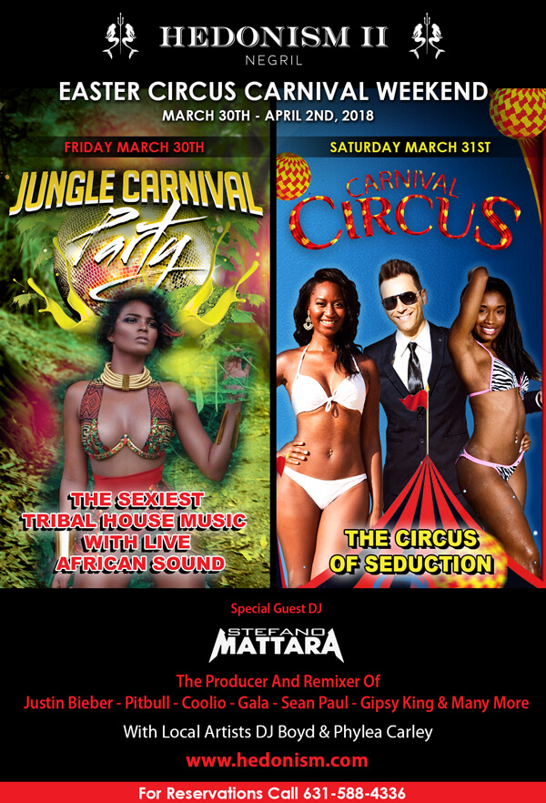 hedo-easter-circus-carnival-flyer-2-web