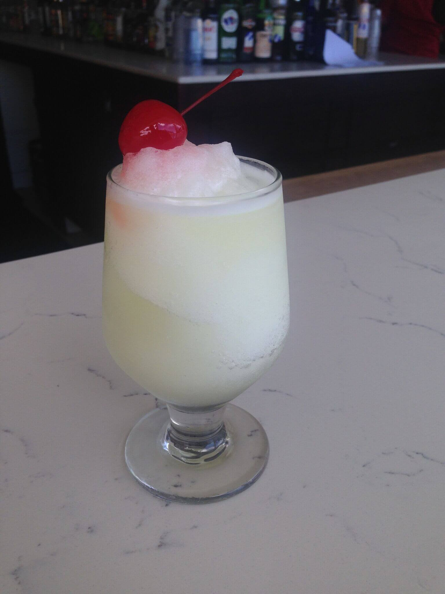Lemon Vodka Slush (1)_preview