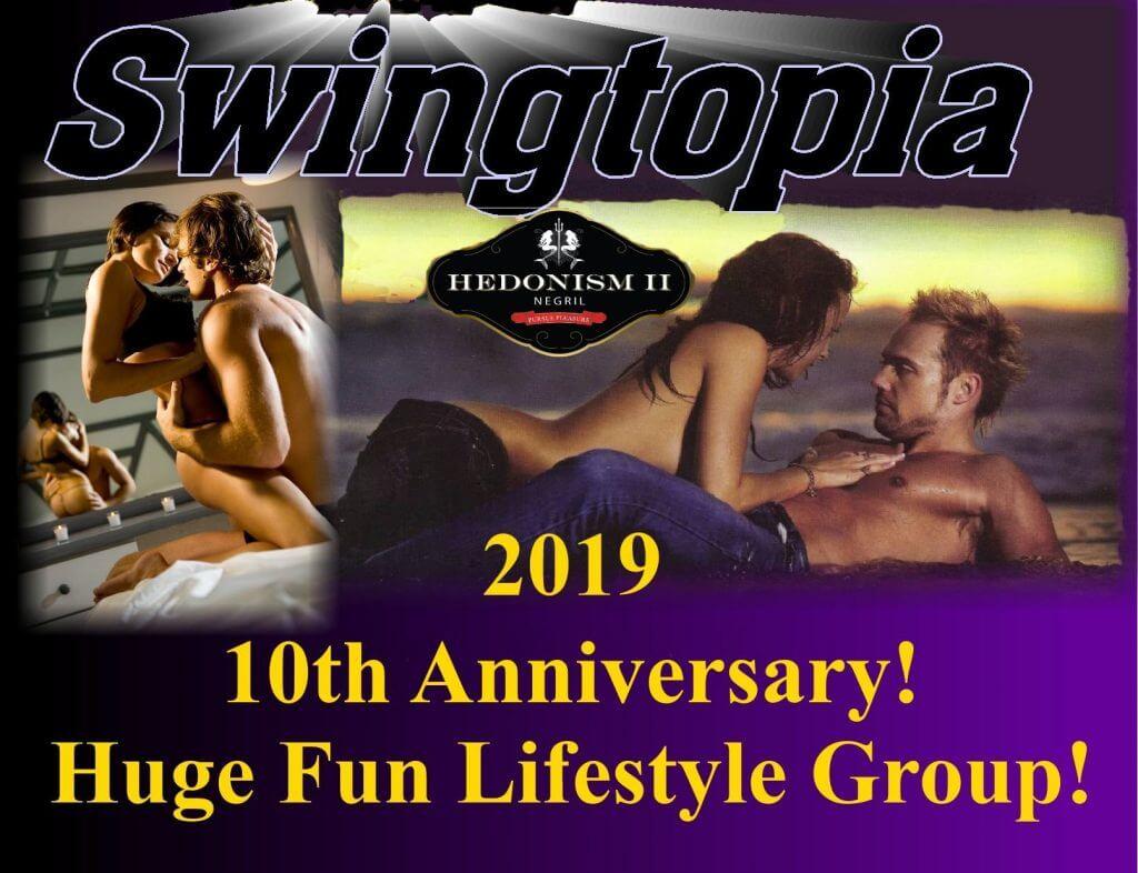 Swingtopia_Thumbnail_2019New