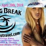 Tabu-SpringBreak-2019-HEDO