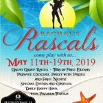 May 2019 Rachel Flier final