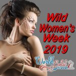 wild-womans-week-large