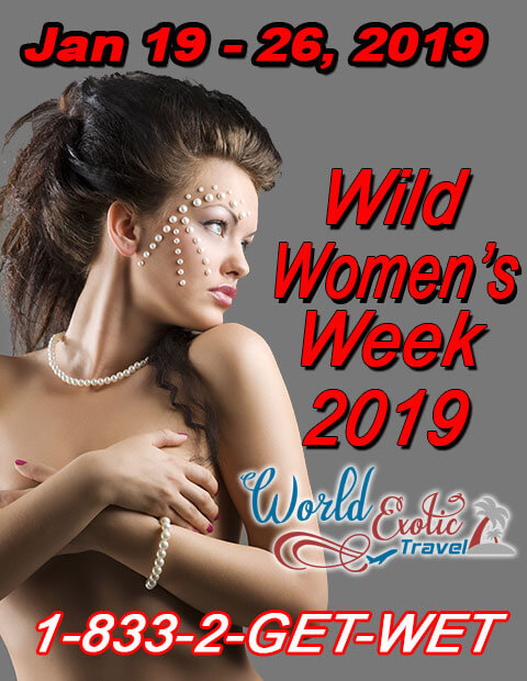 wild-womans-week-large