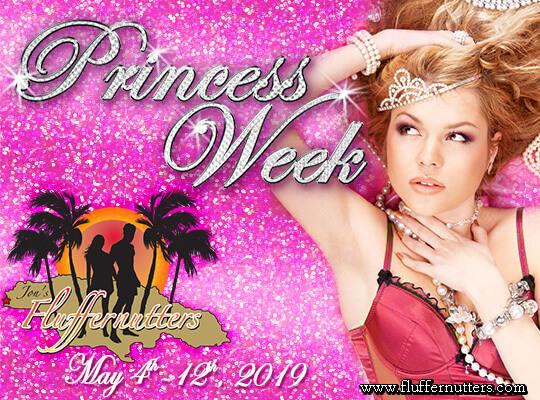 PrincessWeek2019_HedoEvent_540x400