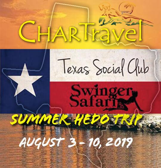 2019 Texas Social Hedo2 Art