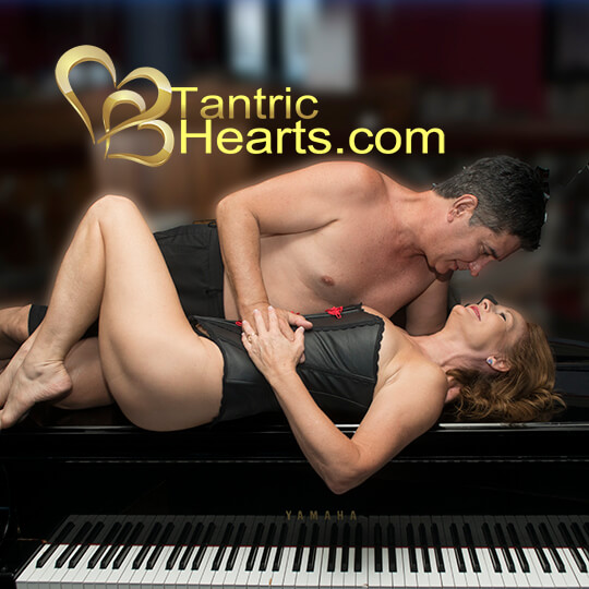 Hedo May2019_piano_540