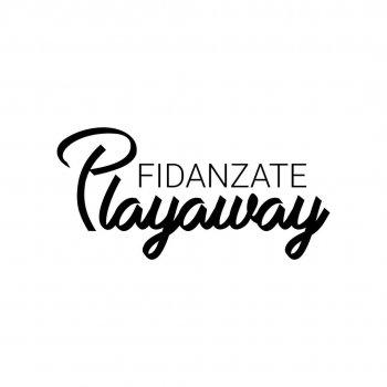 Fidanzate Playaway