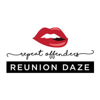 2nd Annual Repeat Offenders Reunion Daze