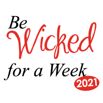 Be Wicked for a Week in 2021